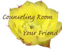 心理テストであなたのストレス度合いをチェックします 自分自身の心理状態を、「客観的に理解する」ことの重要性