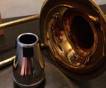 管楽器の上達の仕方教えます 楽器上達して周りを圧倒しませんか?上達には知識も必要!