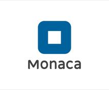 Monacaを使ったアプリ開発の相談にのります 現役フロントエンジニアがお悩み解決いたします