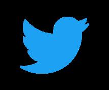 Twitterのフォロワーの増やし方を教えます 半月で2000人まで増やした方法★私はブログ宣伝に活用中!