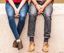 動画で学ぶ☆復縁や夫婦仲修復を潜在意識で叶えます 幸せな復縁や夫婦仲を修復した人だけが知っている動画レッスン