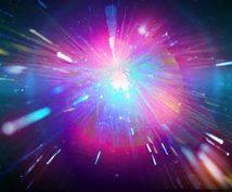 魂がわくわくすること、教えちゃいます マヤ歴占星術できらきらするお仕事、始めませんか?