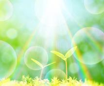 ツインソウルとの統合に向けて光の方向へと導きます 辛い、苦しい経験をされている方を前向きな気持ちへと導きます。