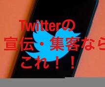 圧倒的拡散力◆80リツイート◆になるまで拡散します 限定値下げ!80リツイートになるまで拡散宣伝!