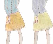 クローゼットで眠っているお洋服を生き返らせます クローゼットやタンスの中で数年手に取ってないお洋服がある方
