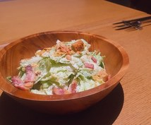 夕食のプラス一品オカズにも使えるレシピ教えます 簡単なデリっぽい一品のレシピ教えます