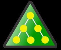 ActiveDirectoryのご相談承ります 設計、構築、運用でお困りの方、お助けします。