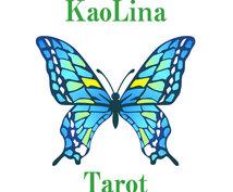年末年始 特別価格★癒し系タロットセラピー承ります カードの意味からあなたの状況を読み解きます。