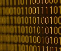 WEBサイト等のセキュリティを簡易的に診断します セキュリティってどうなんだろう?と不安に思っている方へ