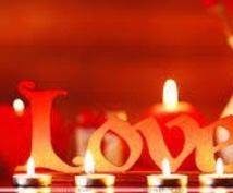 遠隔ハートチャクラヒーリング&アロマ占いします 【恋愛や人間関係などで傷ついた愛を取り戻しましょう!!】