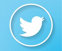 Twitterのツイート投稿5回分を英語翻訳します 定額格安!世界に届け!英語でグローバルな活躍を促進!!