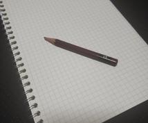 まずはお試し!ブログなどに使える記事を作成します 該当ジャンルの本を読んで作成するので、他と差がつけられます!