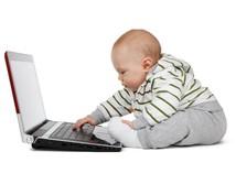 WEBプログラミング始めますか!