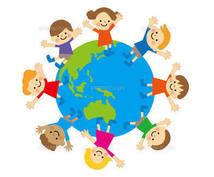 外国では何て意味?海外でも通じる子供の名前考えます 世界でも通用する名前って?しっかり相談、意味、提案します!