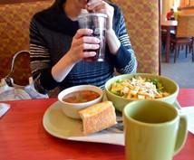 はじめてのメイド喫茶(メイドカフェ)選びのお手伝いをします!