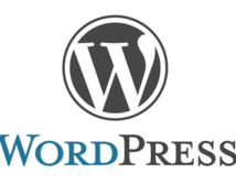 WordPressの立ち上げ代行いたします 【最短即日】面倒なWordPressの設定を丸投げ!
