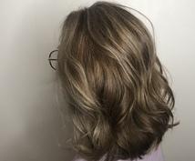 似合う髪型を絵でアドバイスします そろそろ髪を切りたい方へ!現役美容師が髪型デッサン描きます