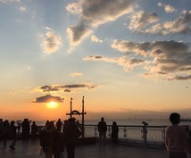 我给你们介绍东京或者神奈川的景点ます 我会说一点中文,所以可以交流。我等你们的日本斿游