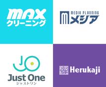グローバルに活躍するデザイナーがロゴを制作します 企業・個人問わずロゴを1案制作します【転売・二次請け禁止】
