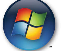 【Windowsのみ】ご希望の自動操作を実現します!