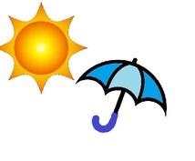 天気予報を分かりやすく解説します 明日の天気、これからの天気が気になる方