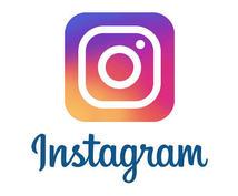 Instagramの運用代行します 「インスタ見て来ました」を増やしませんか?