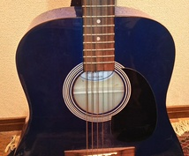 カラオケをスタジオに変える方法教えます カラオケで本格的な歌の練習がしたい方