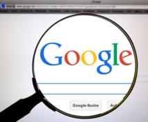 GoogleAdwords広告の試験を予測します 【Adwordsディスプレイ広告】試験に最速で合格したい方へ