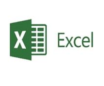 Excelでのデータ纏め、文書作成などを承ります 仕事が忙しく時間がない人にオススメです!