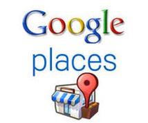 【グーグルプレイス】グーグルマップの上位表示サービス始めました。GPO