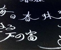 自由人が気まぐれに書きます 心からの願いや目標、ときめく言葉等を、いつも貴方のそばに。