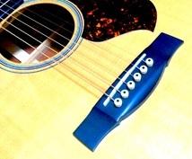 音源からメロディラインの五線譜を作成します 音楽全般のご依頼について、お手伝いさせて頂きます+.*