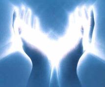 8/16以前にお話した方にご利用いただけます 世界で唯一の☆★究極のスピリチュアリッチエンパワーメント☆★