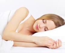 1週間が8日に!?3.5時間睡眠法を伝授します 使える時間をもっと増やしたい方