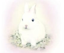 ご家族&可愛いペットの肖像画を描きます♡