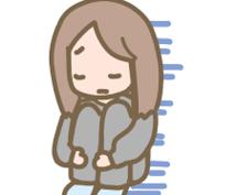 うつ病専門カウンセリングを行います ひとりで抱え込まないでください。