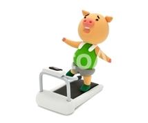 ダイエット全力で手伝います 「痩せたらかわいい」を全力でサポートします!