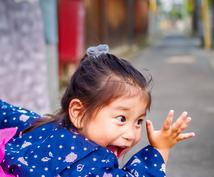 子どもをカッコよく可愛く撮りたいパパとママのカメラ選び