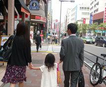 家族・親戚との相性を九星気学で鑑定します どんな相性か気になる方へ・・・