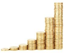 【無料枠あり】ゼロから会員制ビジネスを立ち上げて、毎月安定した利益を生み出す方法をお教えします!