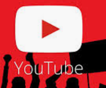 YOUTUBE動画のシナリオを作成します 人を引き付ける文章力で勝負します