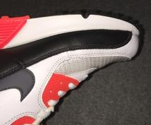 スニーカー&革靴を綺麗にする方法を教えます 汚くなった革靴、スニーカーを綺麗にしてまた履きたいあなたへ!