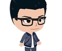 チャットでお悩み相談受けます 齋藤悠斗のカウンセリングが初めての方限定!