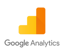 Webマーケティングの数字分析致します サイトの分析と、無駄のない広告・SNS運用を低価格から