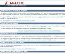 MySQL、Webサーバーなどの復旧承ります MySQL、nginx、apacheでお困りの方に