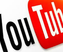 最高PV約20万回の私が貴方の動画をアドバイスします!!(感想・アドバイスなどします。)