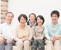 理想の結婚と相手家族との相性の解決方法を伝授します 相手家族との相性を上手く付き合うポイントは3つのテンプレート