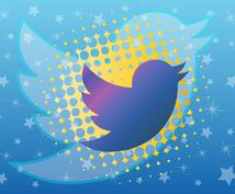 ツイッターのフォロワー7万6千人!あなたの広告や言葉を1日6回、1ヶ月間で約180回つぶやきます