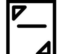 パンフレットやチラシ制作の悩み相談お受けします パンフレット&チラシ制作お悩み相談サービス