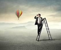 転職希望者へ、面接対策と志望動機の作り方を教えます。
